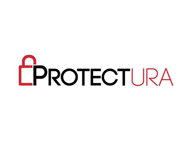 Protectura Sicherheitstechnik - Rhein-Main