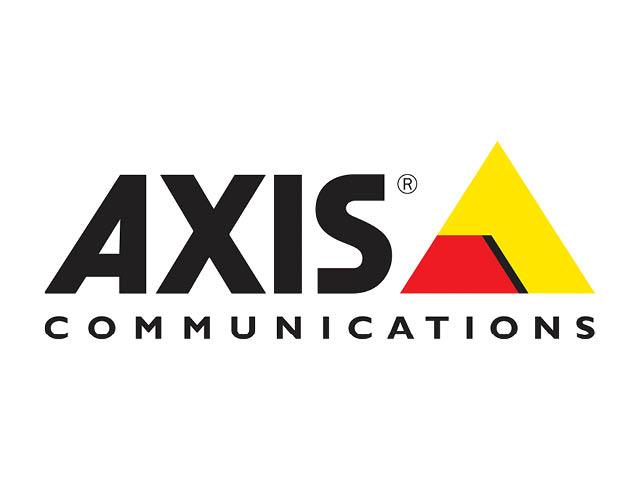 logo_partner_protectura_axis