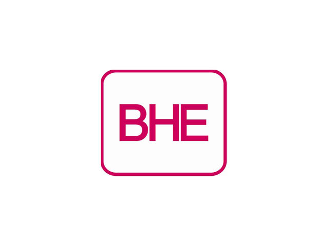 logo_partner_protectura_bhe