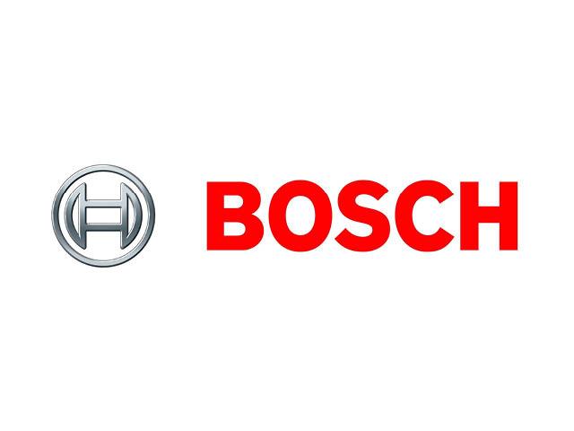 logo_partner_protectura_bosch