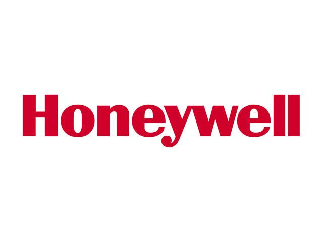 logo_partner_protectura_honneywell