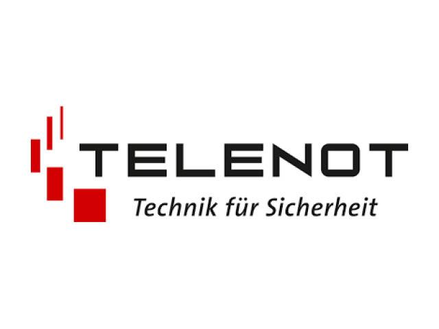 Telenot Partner