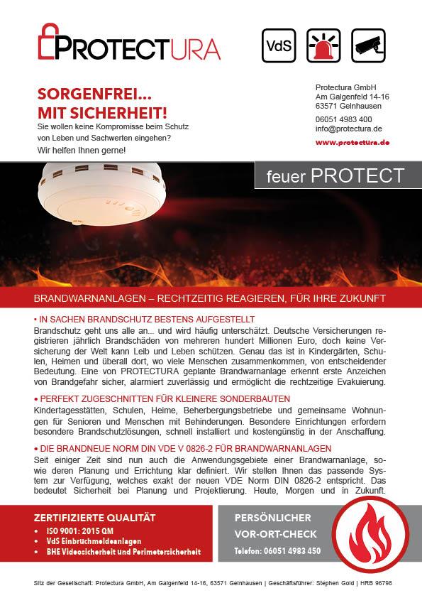 protectura_feuerPROTECT_brandwarnanlagen